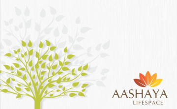 Aashaya Lifespace